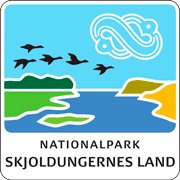 Nationalpark Skjoldungernes Land