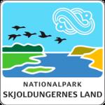 nationalpark-skjoldungernes-land-2